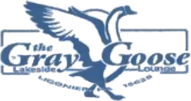 The Gray Goose – Lakeside Lounge